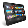 Tablet-PC - EUR 300